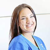 Logan Stephens of Northern Virginia Orthodontics